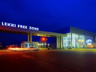 Boosting industrial devt through Free Trade Zones