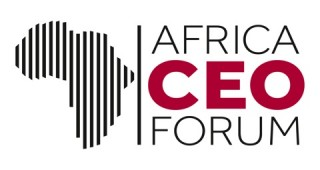 Africa CEO Forum 2014: African Business leaders gather in Geneva