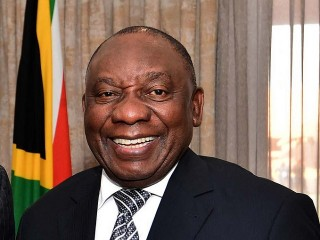 SADC should push for industrial growth: Ramaphosa
