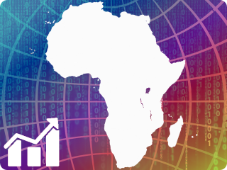 Cape Verde: Intra-Africa trade and tariff profile