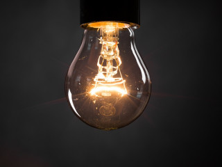 The Energy Crisis: How will Investors look at South Africa now?
