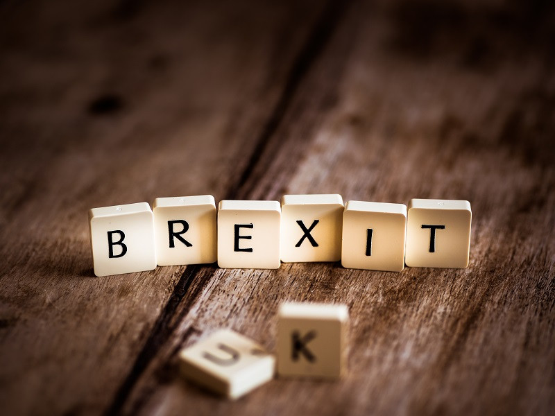 Brexit: The Milestone of 31 January 2020 and the Challenges ahead
