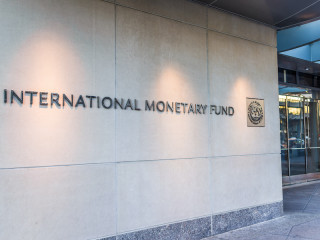 IMF Emergency Funding in the face of the COVID-19 pandemic