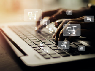 An Agenda for the AfCFTA Protocol on E-Commerce