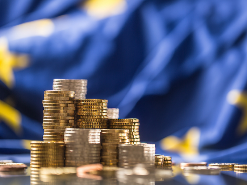 EU investment governance developments: Implications for African countries