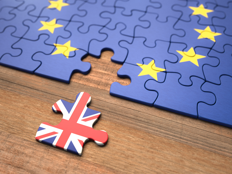 The Looming Brexit Cliff – What it means for South Africa and for SACU