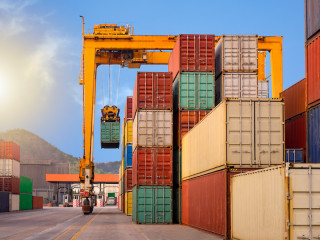 Will the AfCFTA tackle Non-Tariff Barriers as a Governance Issue?