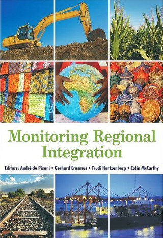 Monitoring Regional Integration in Southern Africa Yearbook 2013/2014