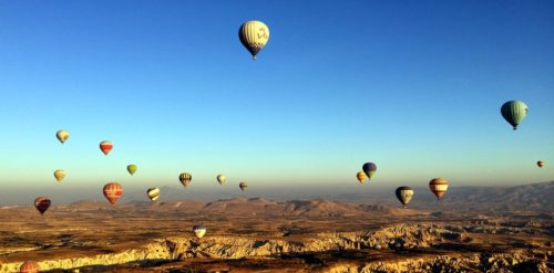 traveling-the-middle-east-cappadocia