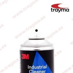 3m Limpiador industrial citricos - 3m Industrial Cleaner IC