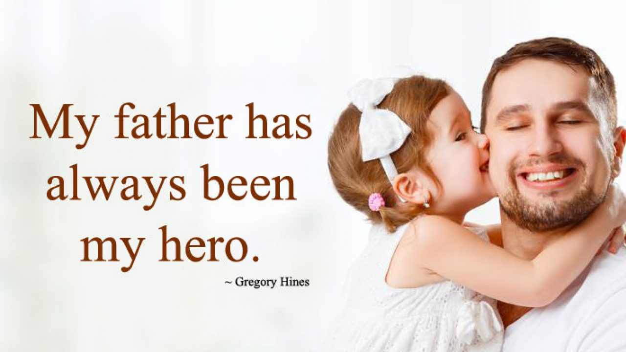 Fathers Day Quotes In Hindi 5