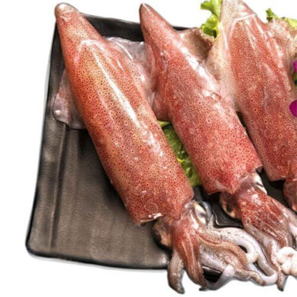 UncleSeafood - seafood_01