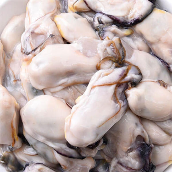 UncleSeafood - seafood_05