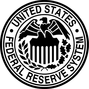 An Idiot S Guide To The Federal Reserve Scam Truth Control