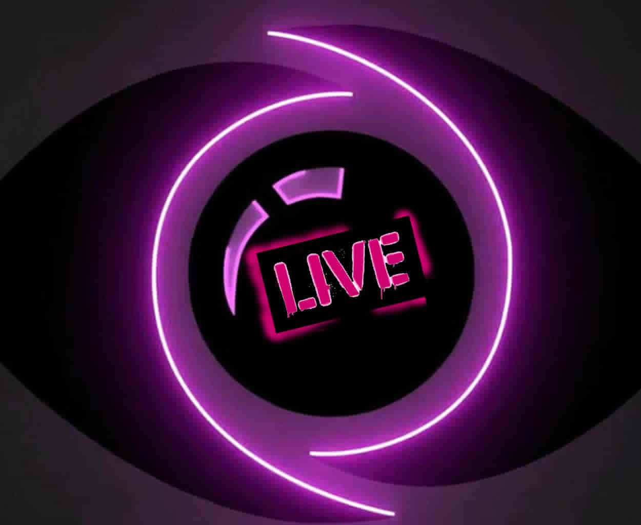 big brother live streaming