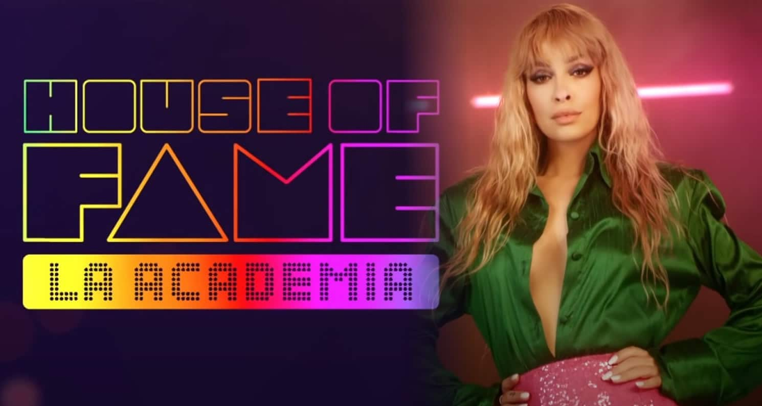 House of Fame house of fame house of fame πρεμιερα house of fame κριτεσ house of fame ωρα house of fame παικτεσ house of fame σκαι ωρα house of fame la academia house of fame skai tv house of fame παρουσιαστησ house of fame skai κριτεσ