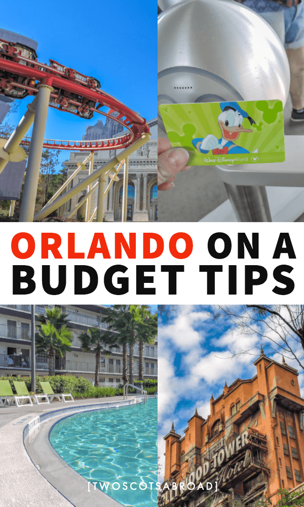 Orlando on a budget, how to plan a trip to Orlando, Disney World on a budget, Things to do in Orlando on a budget, money saving tips Orlando, things to do on International Drive, free and cheap thingst to do in Orlando, how much does Disney cost? Disney budget, Orlando, iDrive Orlando, International Drivenight, Orlando, Florida, Orlando vacation, places to visit in Orlando, cheap Orlando, Orlando tips
