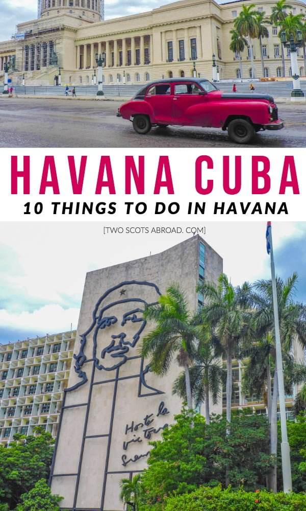 What to do in Havana Cuba, best things to do in Havana Cuba, Cuba travel tips, Havana travel tips, what to do in Cuba, top things to do in Cuba, how to travel to Havana Cuba, tips for traveling in Cuba as a first-timer, how to visit Havana Cuba, things to do in Cuba, plan your trip to Cuba.