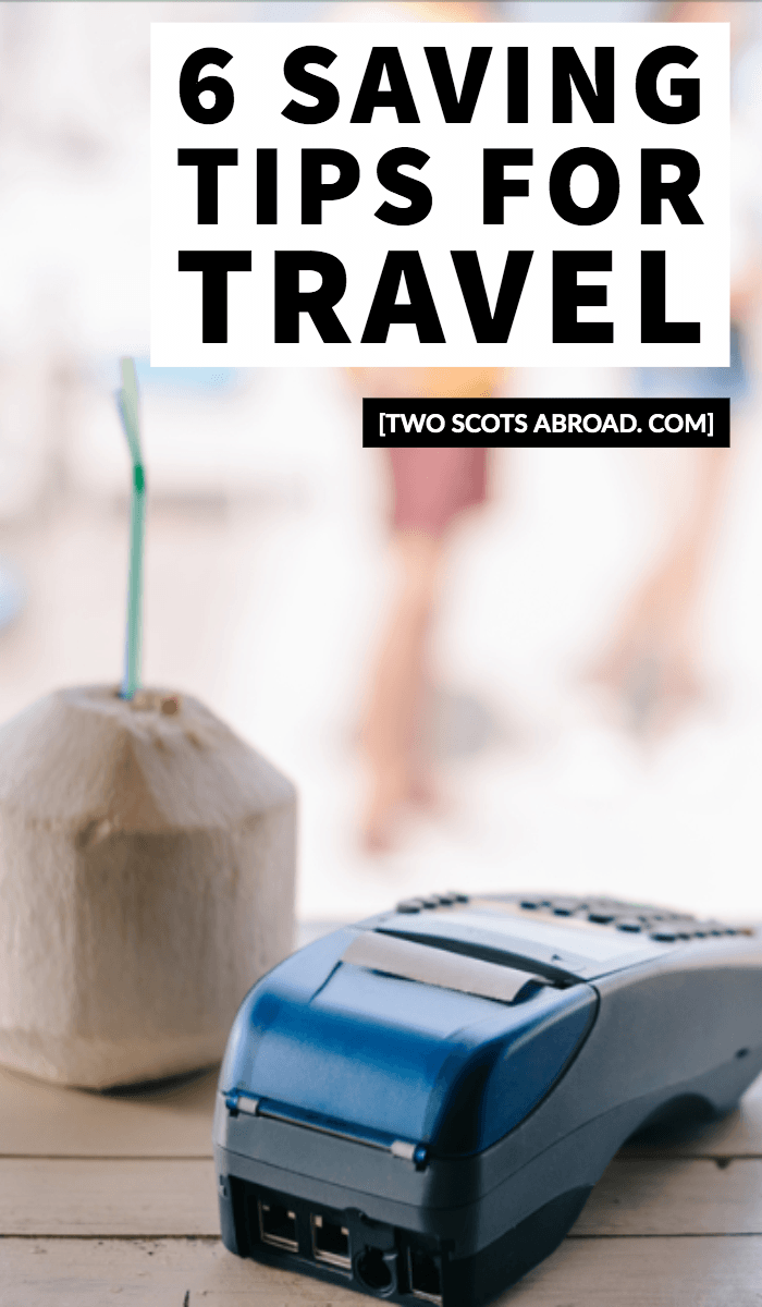 Save for travel, saving tips, saving tips budget, saving tips ideas, saving tips money, save for travel budget, save for travel ideas, travel funds, travel budgets, cheap travel destinations, travel planning, how to plan a trip, vacation planner