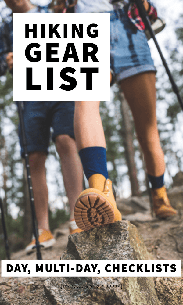 What to wear hiking, hiking packing list. hiking packing list for your first trek, hiking packing list women, hiking packing list men, hiking packing list what to bring, hiking packing list summer, hiking packing list national parks, hiking packing tips, best clothes to pack for hiking, what to buy for hiking for women and men, packing tips for hiking, best things to wear while hiking, how to dress for hiking, hiking packing checklist, hiking with your dog packing list