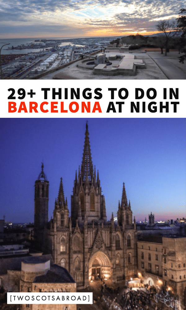 Things to in Barcelona at night, Barcelona, Spain, Barcelona itinerary, Best things to do in Barcelona, Barcelona travel tips, Barcelona, Sagrada Familia, Sagrada Familia tip, Barcelona tips, what to do in Barcelona, Barcelona bucket list, Things to do in Barcelona, Spain, Barcelona architecture, Sagrada Familia Barcelona, Antoni Gaudi, Spain travel