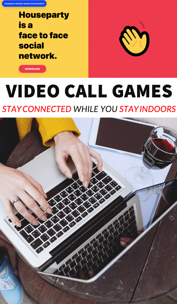 Zoom app, self care, indoor games, conference call, indoor group games, online games, group calls, homeparty, google hangout, no supplies indoor games, conference call bingo, conference call games, family group calls, stay in contact with family