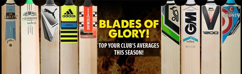 How to Choose the Right Cricket Bat