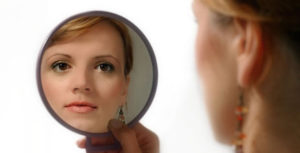 What Are Mirrors Used For?