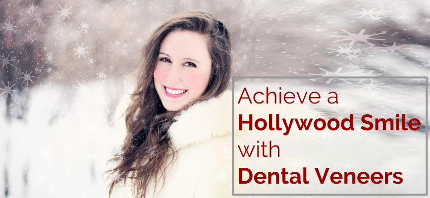 get-a-hollywood-smile-with-dental-veneers