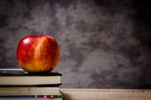 education-and-best-schools-for-aspergers