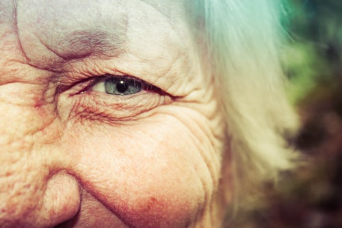 how-to-care-for-eyes-when-ageing
