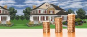 Ways To Add Value To Your Home Big and Small