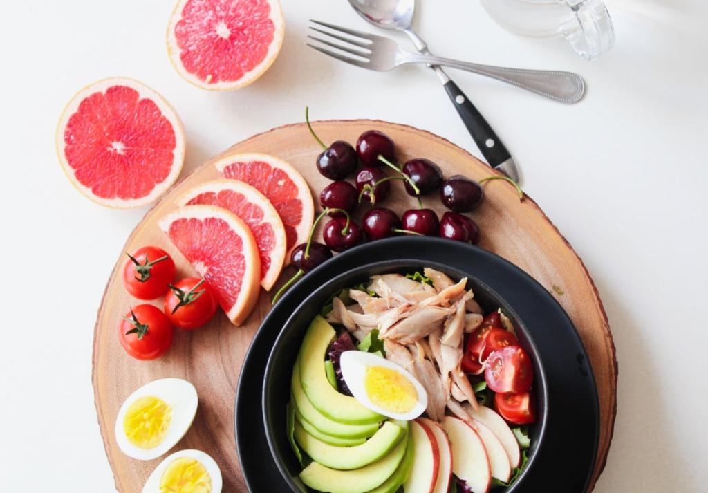 how-to-reduce-stress-with-a-healthy-diet