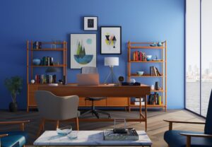 how-to-design-a-home-office