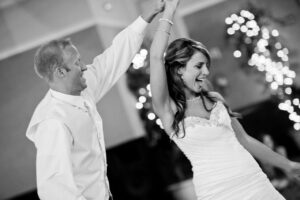 bookingbooking-a-wedding-band