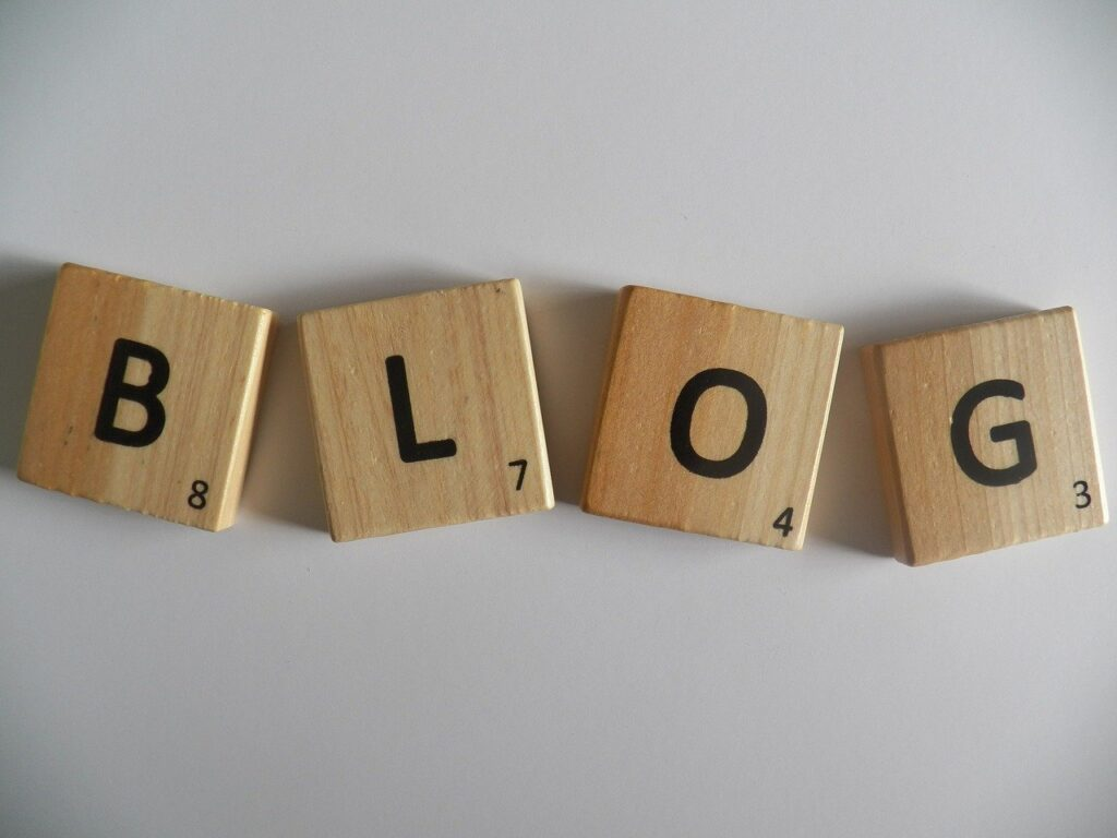 how-to-create-an-optimised-blog
