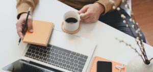Top-tips-to-impress-your-boss-while-working-at-home