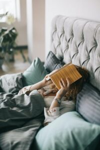 how-to-get-rid-of-tiredness