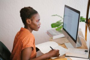 benefits-of-studying-online