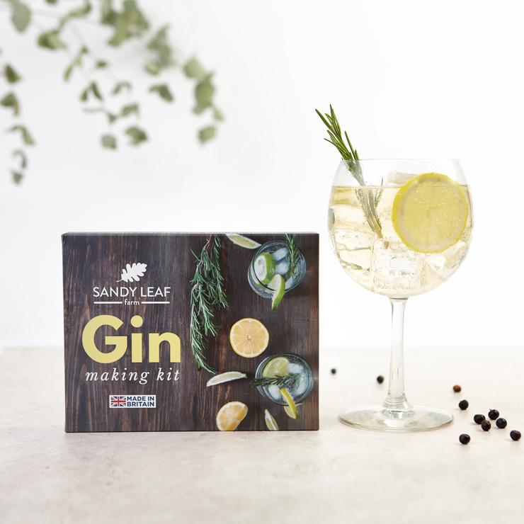 make-your-own-gin-kit