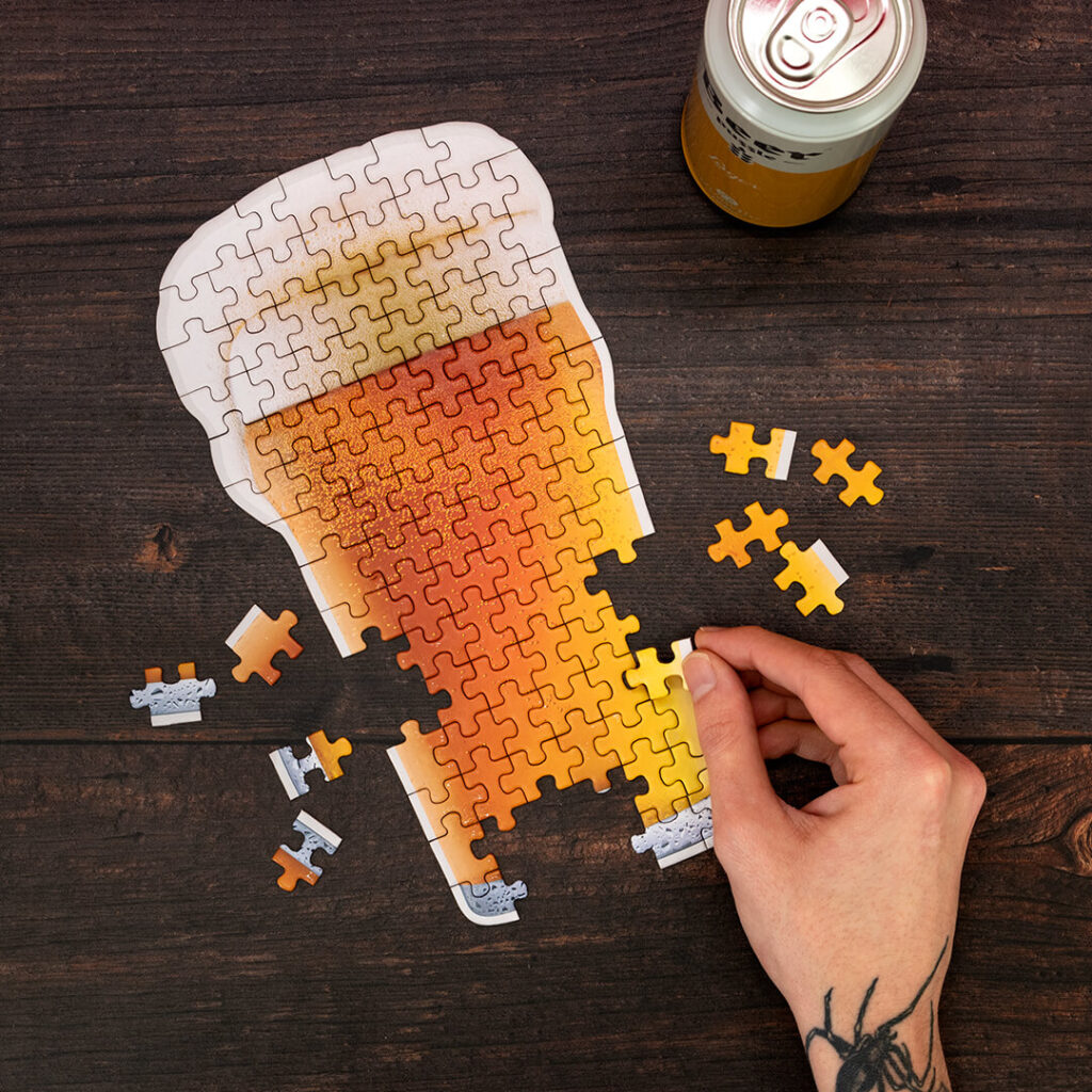 beer-puzzle-in-a-can