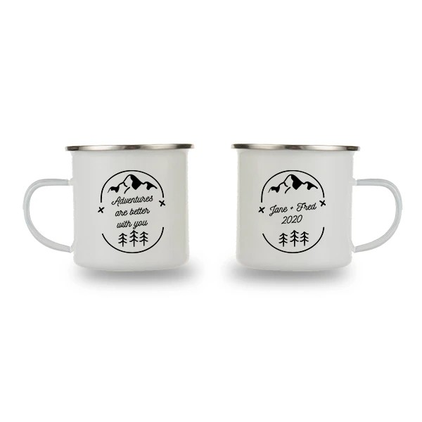 set-of-two-enamelled-christmas-mugs