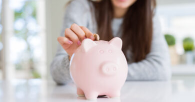 how-to-save-money-around-the-home-this-winter