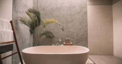Top-Bathroom-Trends-for-2021