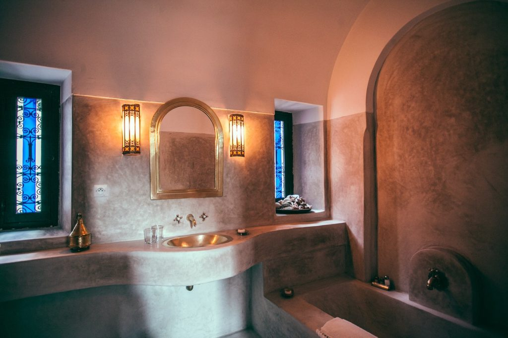 themed-bathrooms-top-trend-morocco