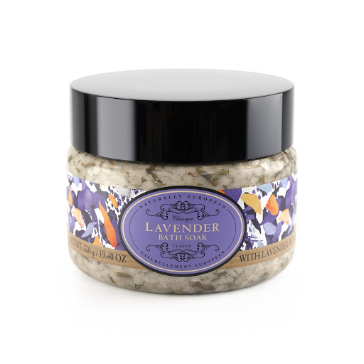 lavander-bath-salts-somerset-toiletry
