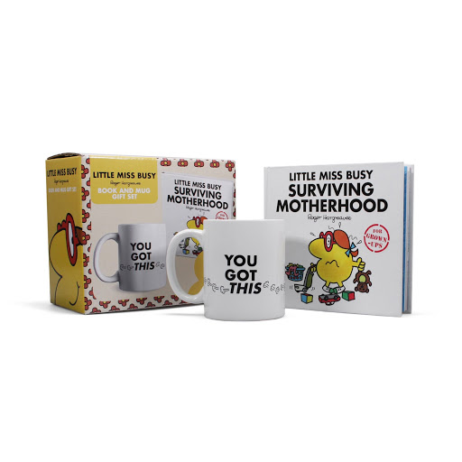 mr-men-mothers-day-gift-set-half-moon-bay-shop