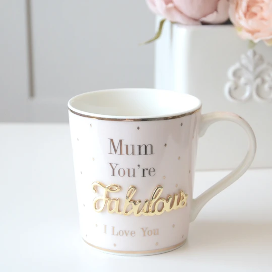 mum-your-fabulous-mug-dcaro