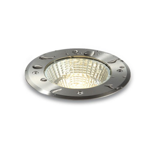 ODL030 LED ground light