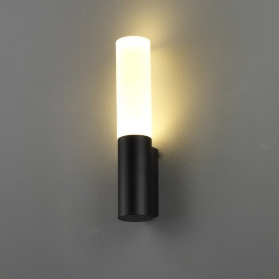 LWA210 outdoor wall light
